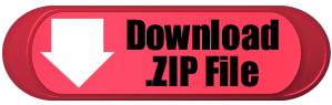 Download Demo in .ZIP format